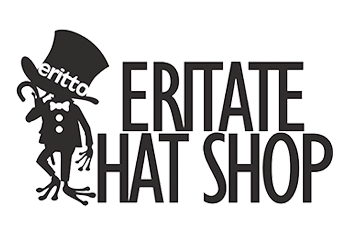 hat_s_logo